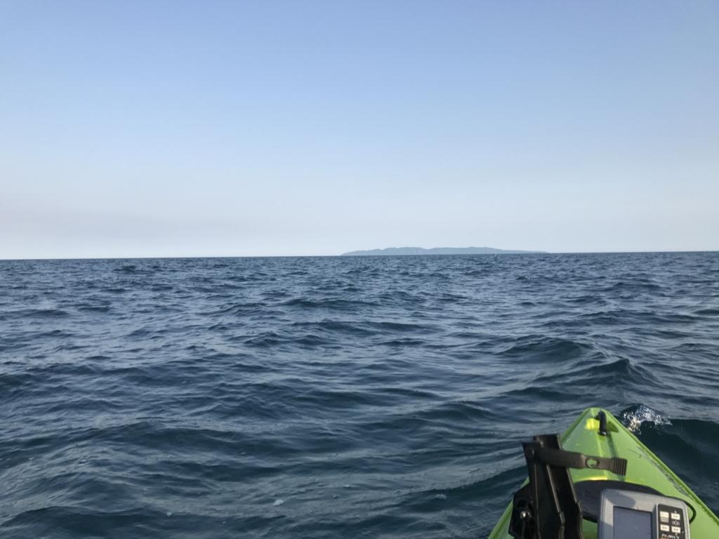 f:id:torappi_kayak2016:20170521085855j:plain
