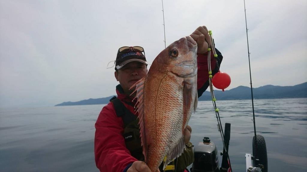 f:id:torappi_kayak2016:20170619101505j:plain