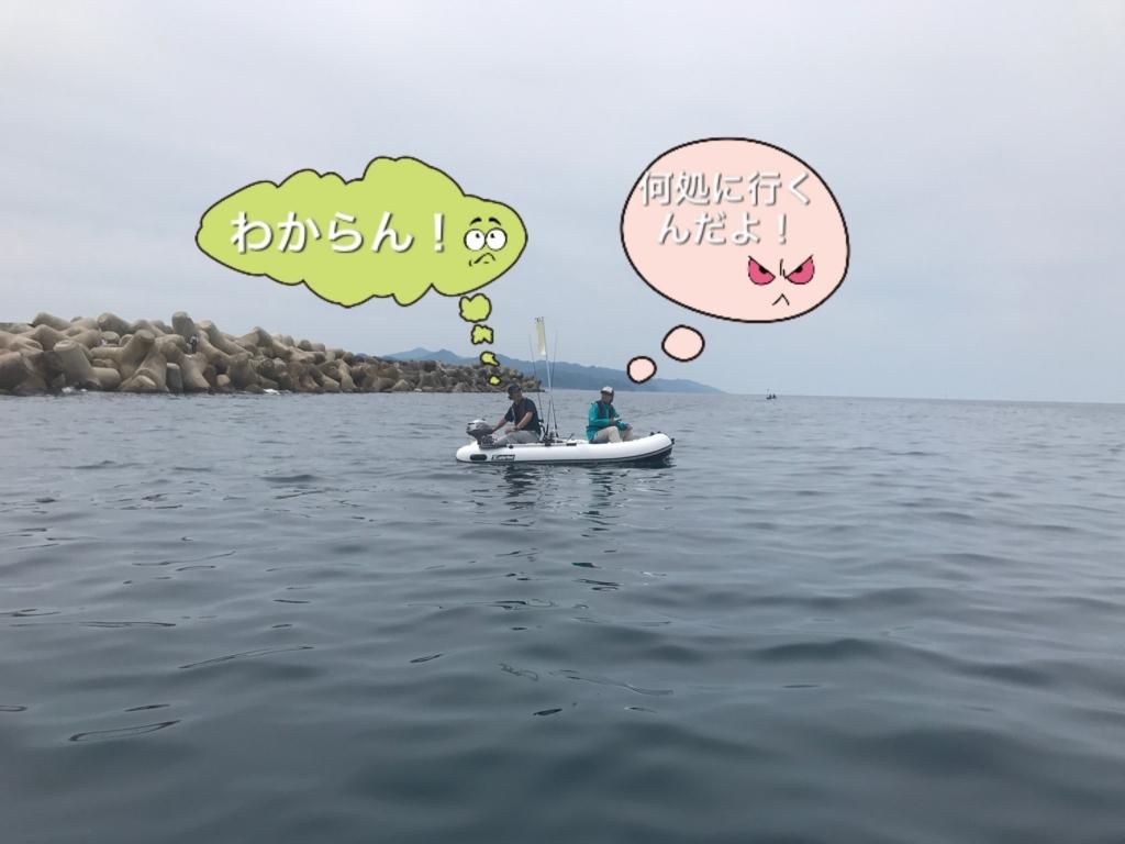 f:id:torappi_kayak2016:20170619103002j:plain