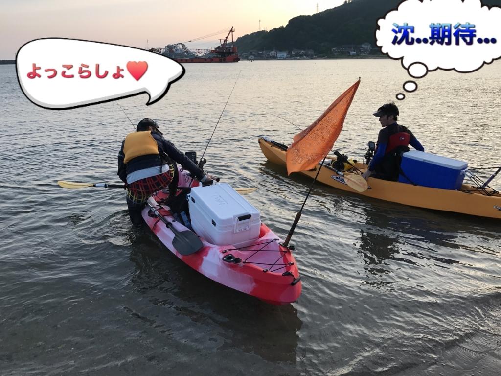 f:id:torappi_kayak2016:20170625164110j:plain