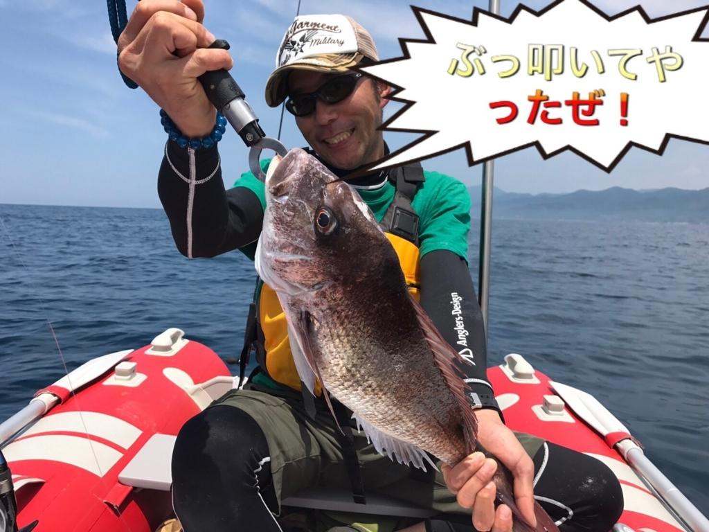 f:id:torappi_kayak2016:20170625174116j:plain