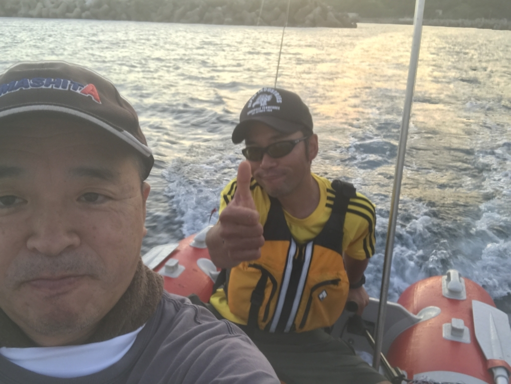 f:id:torappi_kayak2016:20170815194509j:plain