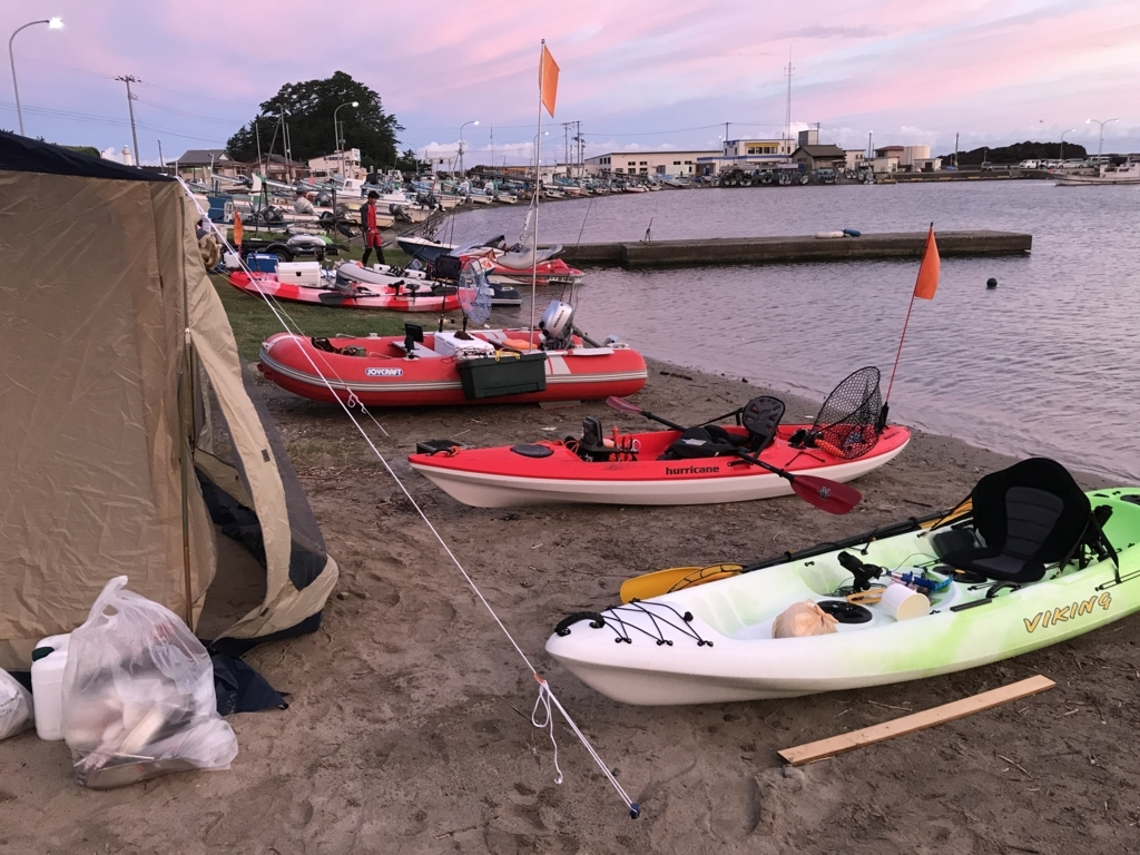f:id:torappi_kayak2016:20170815200153j:plain