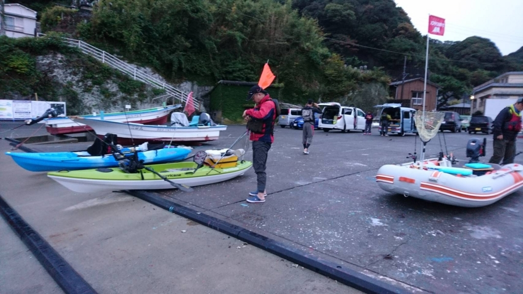 f:id:torappi_kayak2016:20170925215916j:plain