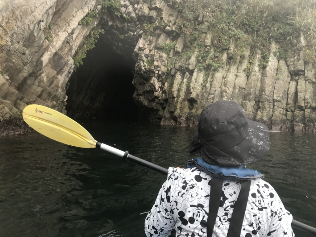 f:id:torappi_kayak2016:20170926082944j:plain