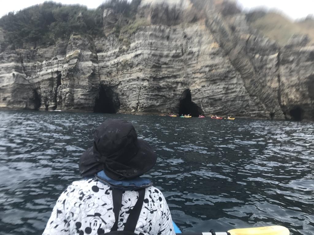 f:id:torappi_kayak2016:20170926083057j:plain