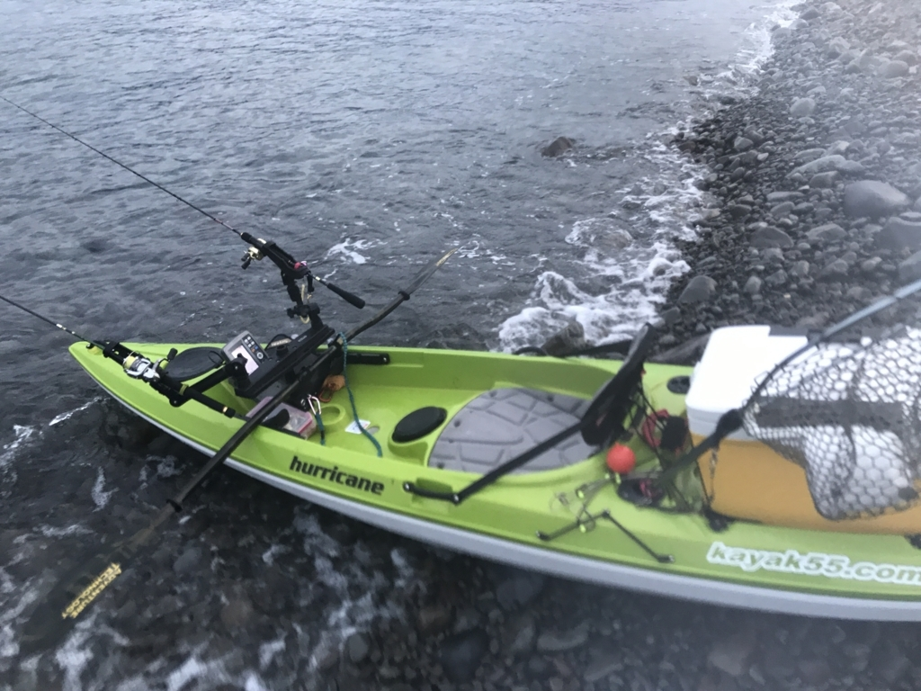 f:id:torappi_kayak2016:20170928044137j:plain