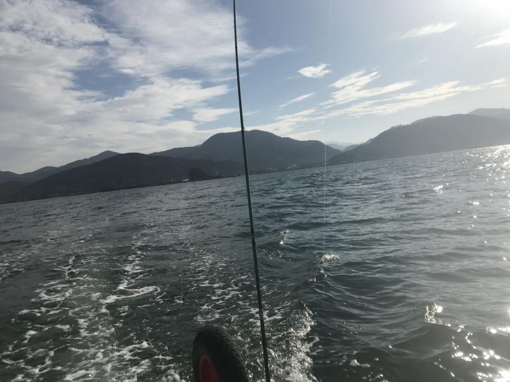 f:id:torappi_kayak2016:20171029151632j:plain