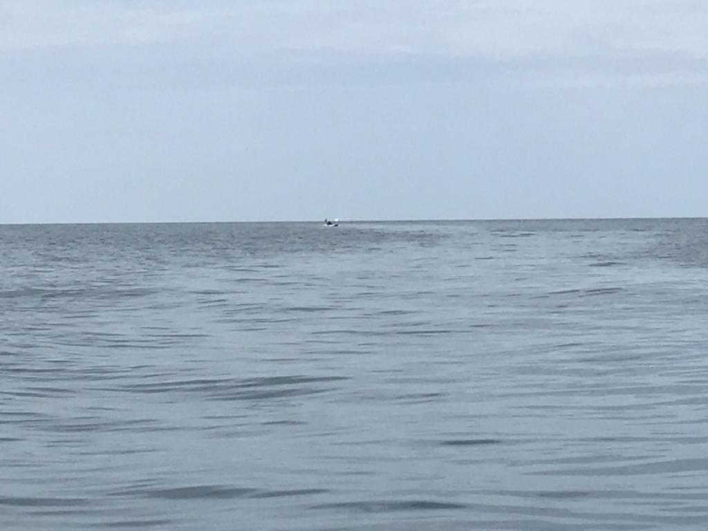 f:id:torappi_kayak2016:20171030000659j:plain