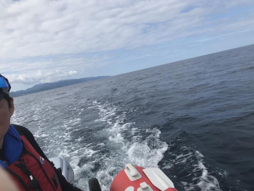 f:id:torappi_kayak2016:20180617211634j:plain
