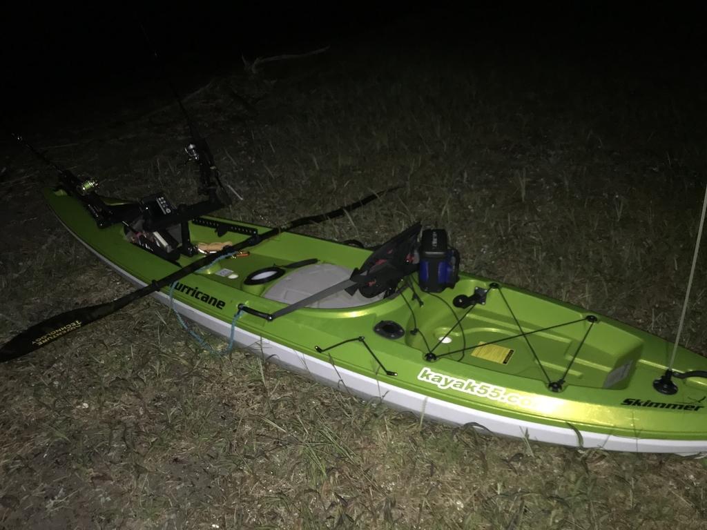 f:id:torappi_kayak2016:20180925134947j:plain