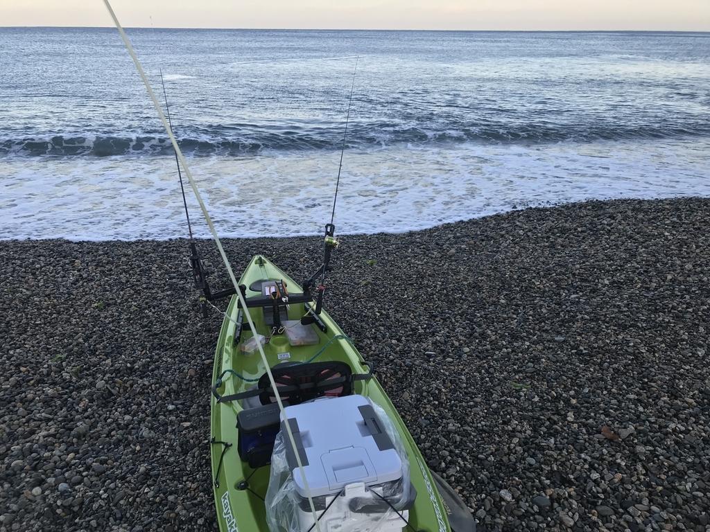 f:id:torappi_kayak2016:20181026223547j:plain