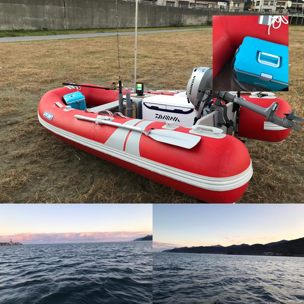 f:id:torappi_kayak2016:20181126044051j:plain