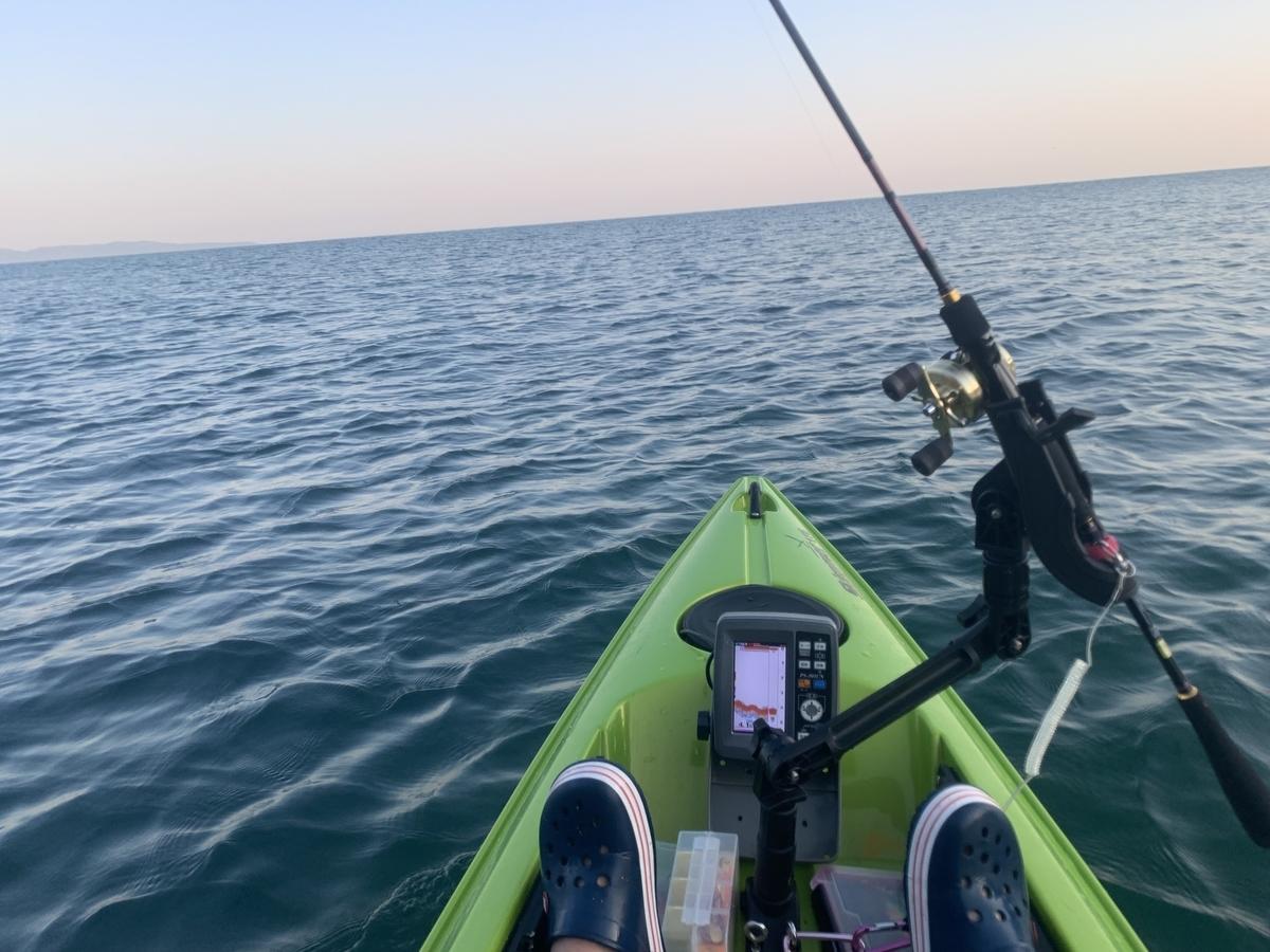 f:id:torappi_kayak2016:20190526151005j:plain