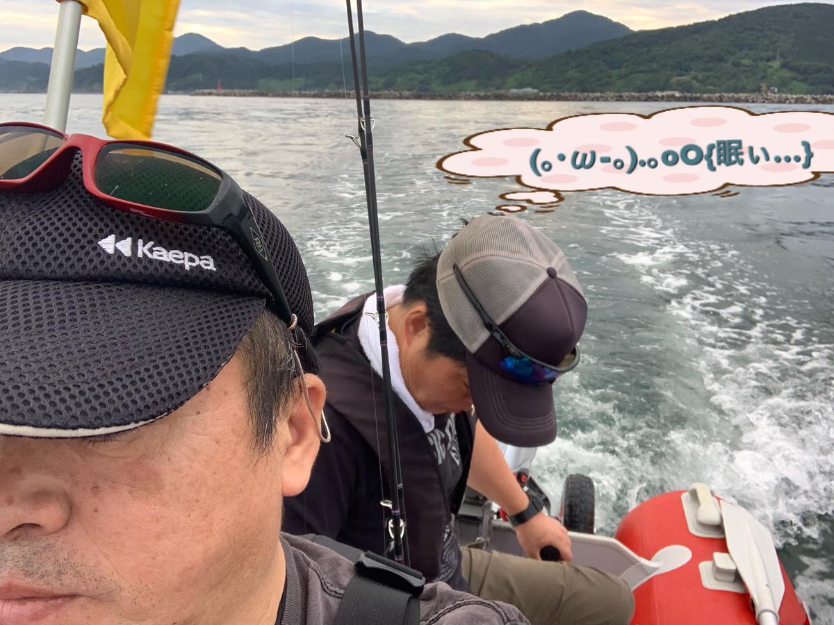 f:id:torappi_kayak2016:20190716133717j:plain