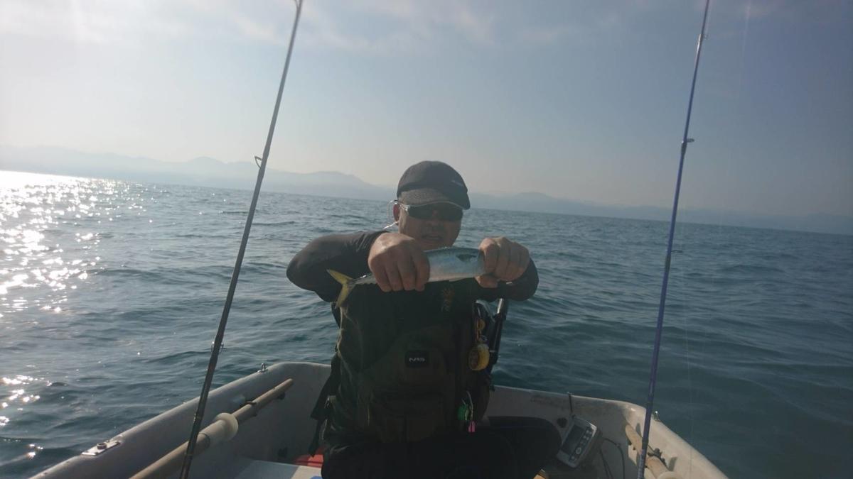 f:id:torappi_kayak2016:20190804214809j:plain