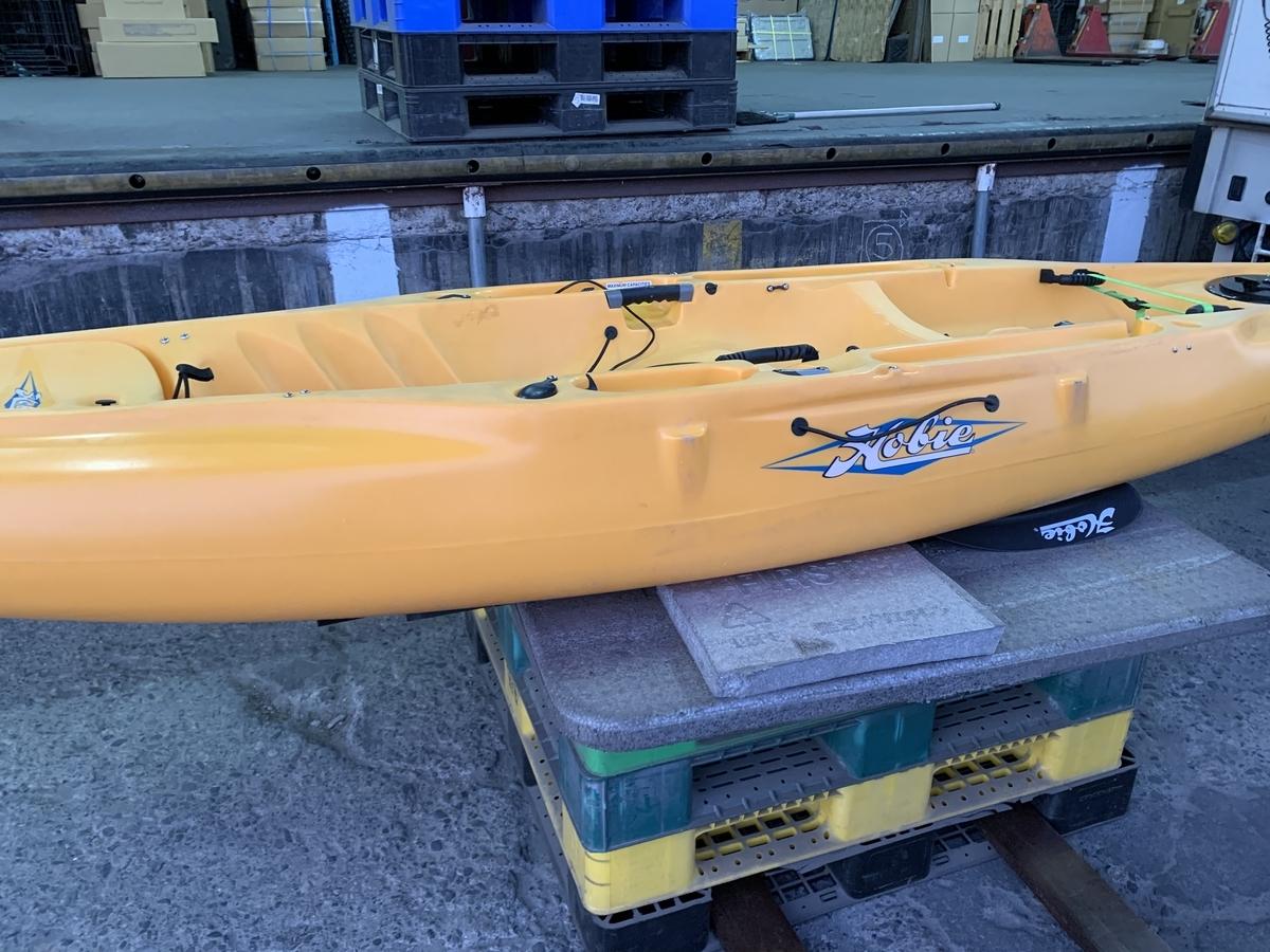 f:id:torappi_kayak2016:20200901061539j:plain