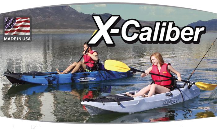 f:id:torappi_kayak2016:20200901064711j:plain