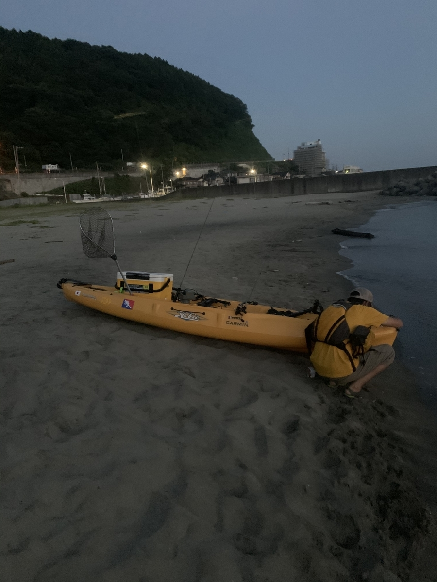 f:id:torappi_kayak2016:20200901065143j:plain