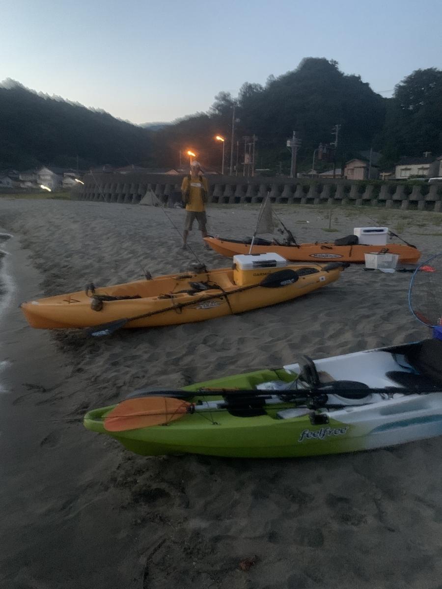 f:id:torappi_kayak2016:20200901065215j:plain