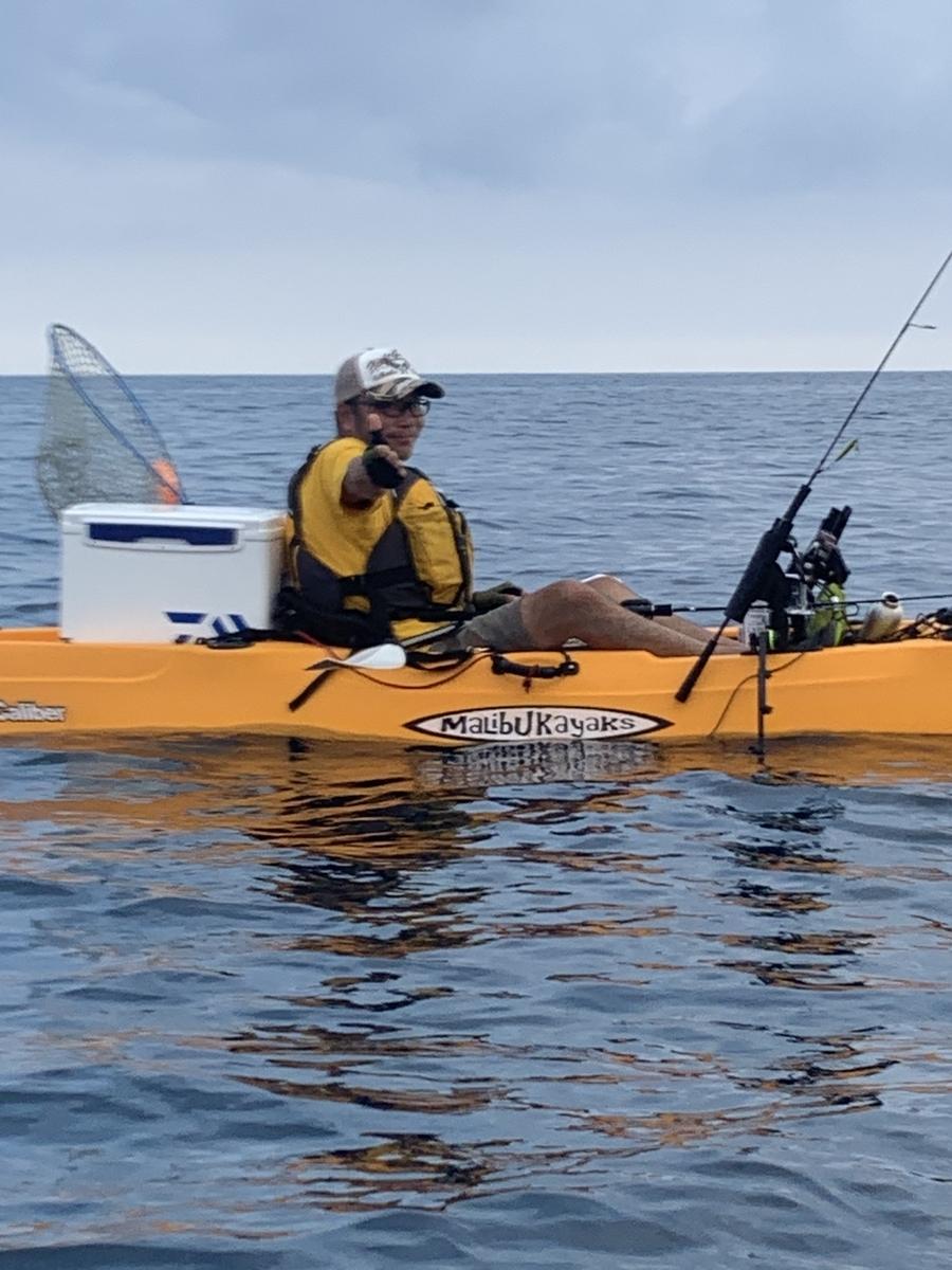 f:id:torappi_kayak2016:20200901070222j:plain