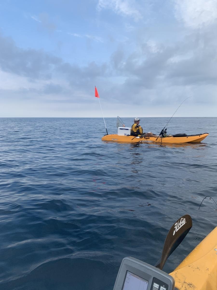 f:id:torappi_kayak2016:20200901072759j:plain