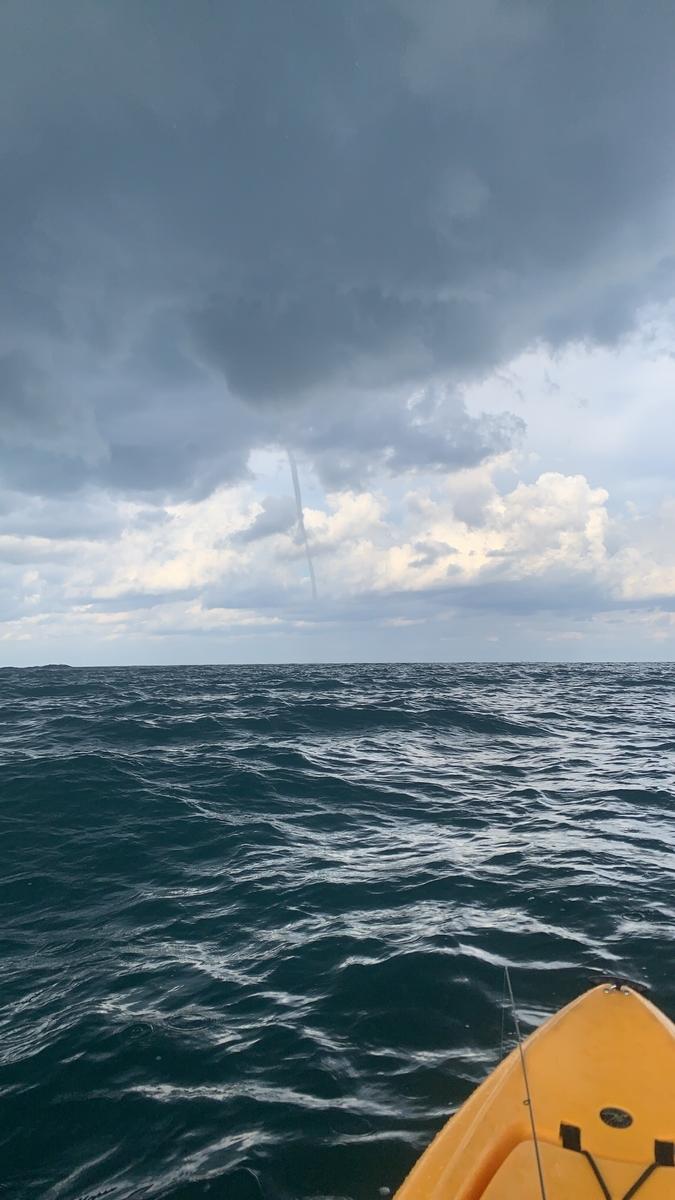 f:id:torappi_kayak2016:20200923154559j:plain