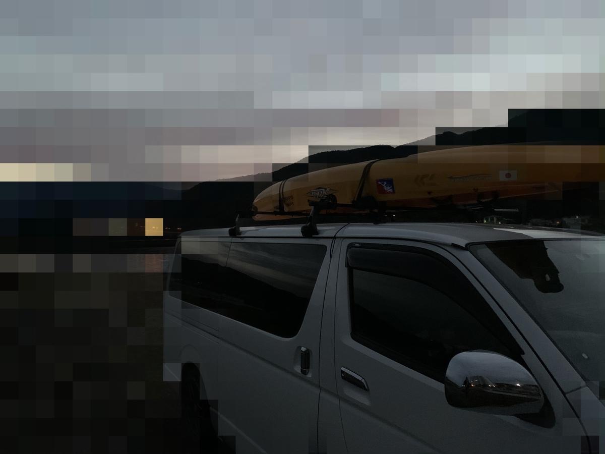 f:id:torappi_kayak2016:20201028212603j:plain