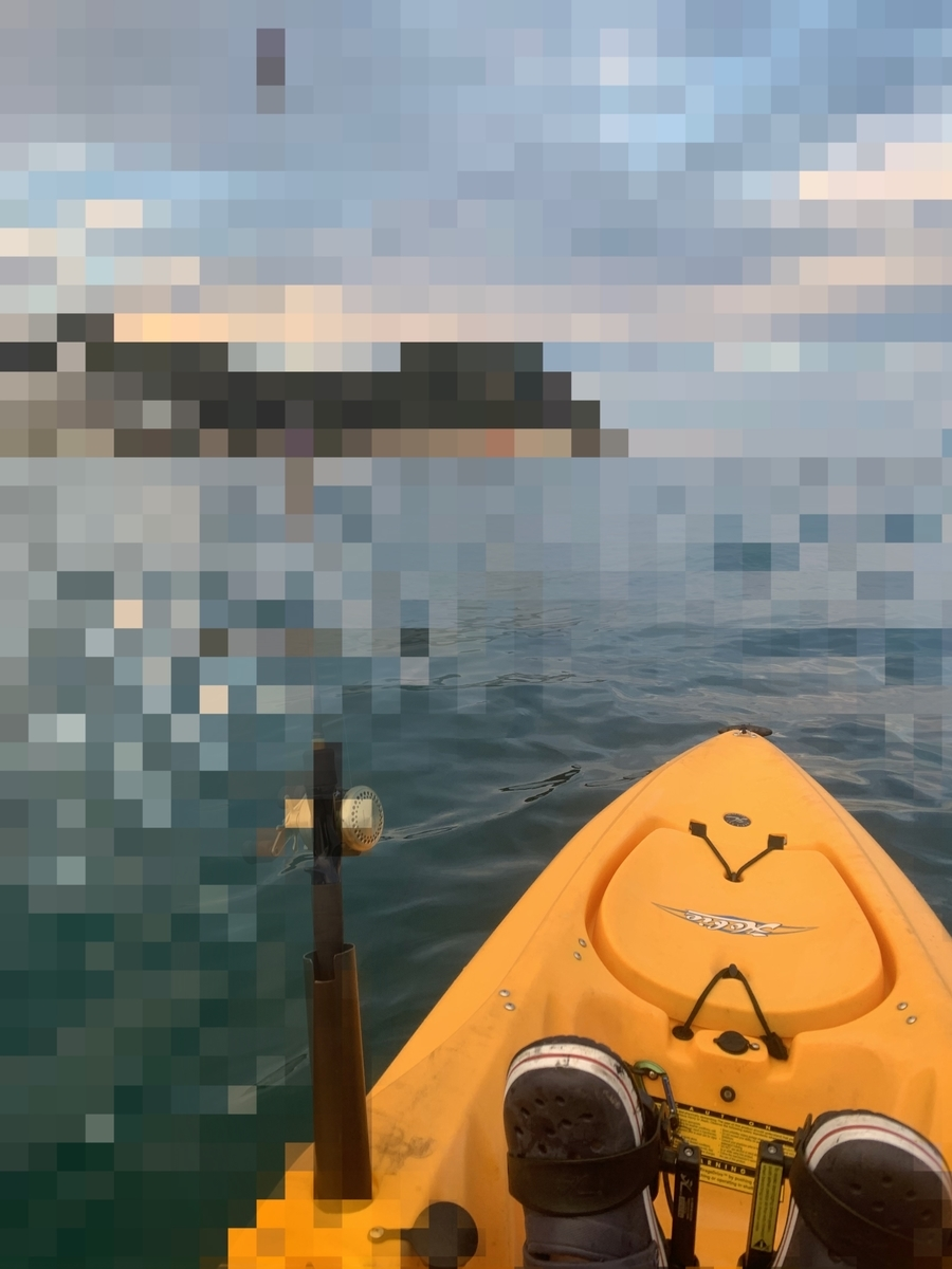 f:id:torappi_kayak2016:20201028212837j:plain