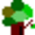 [favicon]tree