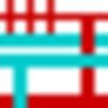 [favicon]red_and_aqua