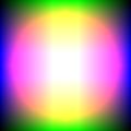 20080510094738