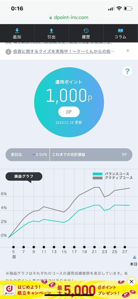 f:id:torasukeblog:20190129001714p:image