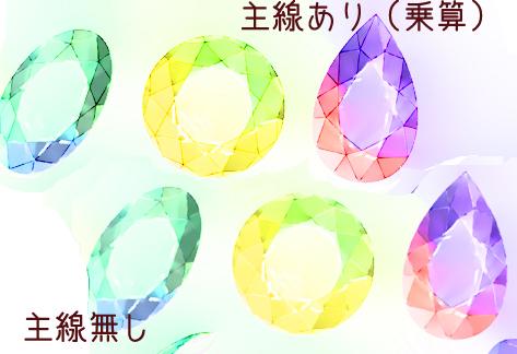 f:id:torata_nu:20181222130804j:plain