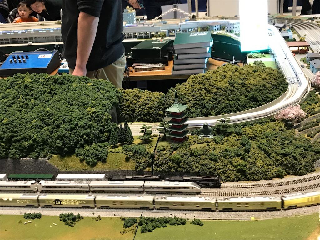 鉄道模型業界の光と陰を取材