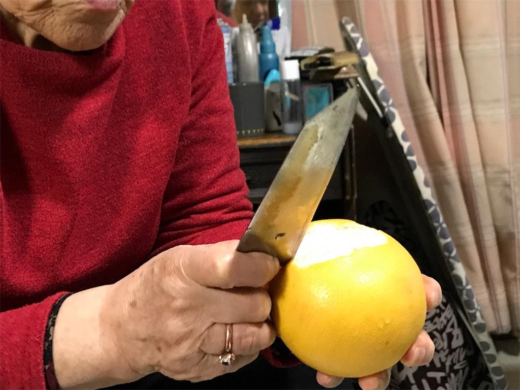 祖母を6年救った夏バテ防止5ヶ条