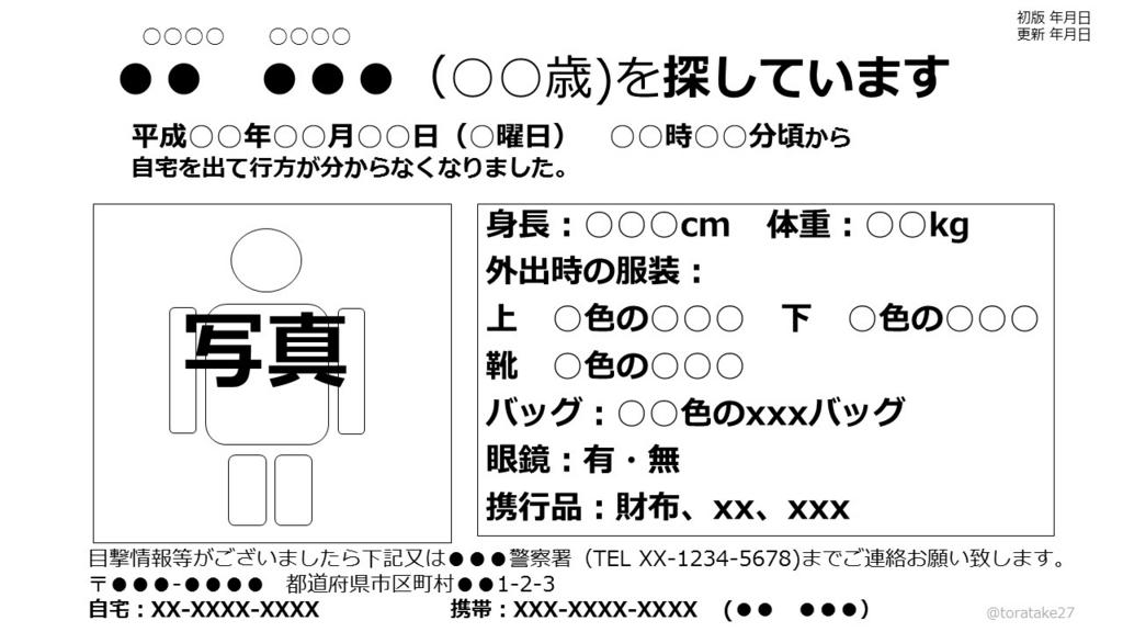 f:id:toratake27:20161231142006j:plain