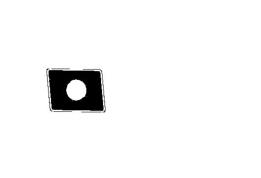 f:id:toratake27:20170116101043p:plain