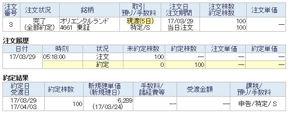 f:id:toratora00021:20170408202634p:plain