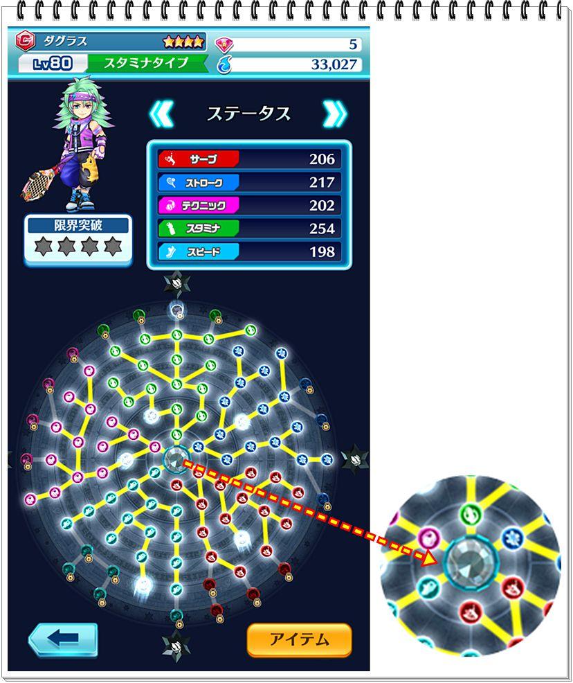 f:id:toratora0310:20160814175535j:plain