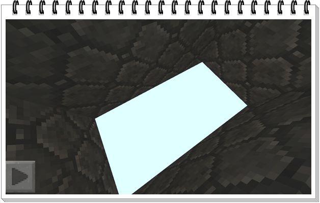 f:id:toratora0310:20160915200406j:plain