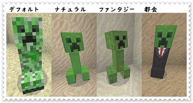 f:id:toratora0310:20160919132021j:plain