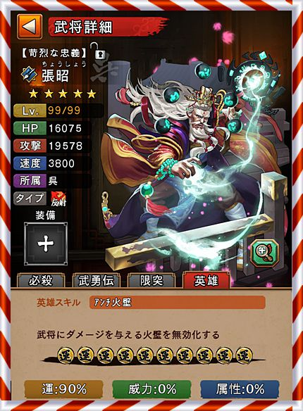 f:id:toratora0310:20170124015839j:plain