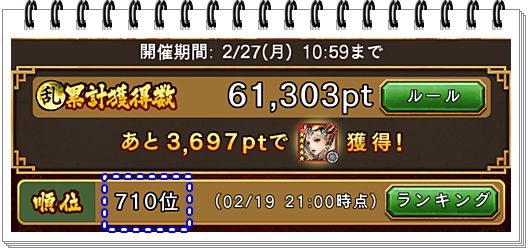 f:id:toratora0310:20170221210558j:plain