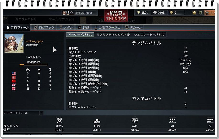 f:id:toratora0310:20170225212601j:plain
