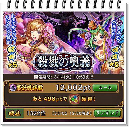 f:id:toratora0310:20170305195542j:plain