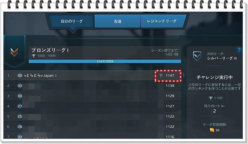 f:id:toratora0310:20170318174820j:plain