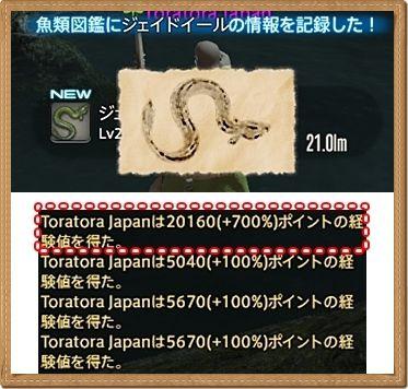f:id:toratora0310:20170710195615j:plain