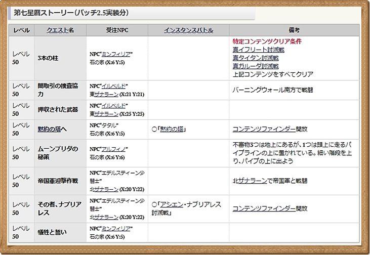 f:id:toratora0310:20170919013355j:plain