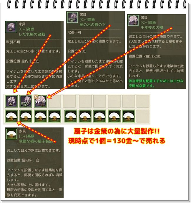 f:id:toratora0310:20180509212510j:plain